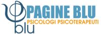 logo Pagine Blu